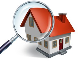 Home Inspection for Home Buyers
